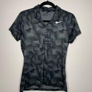 Nike Golf ⛳️ Polo